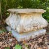 Classic Pedestal