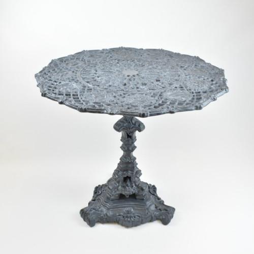 Zodiac Dining Table
