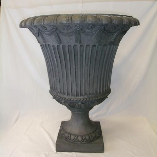 Large Vase Planter