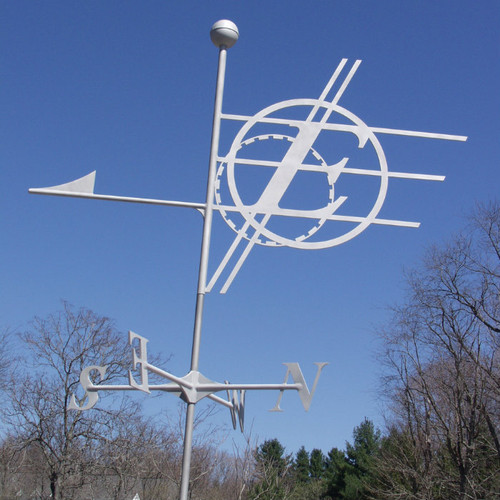 Weathervane Silhouette- CUSTOM