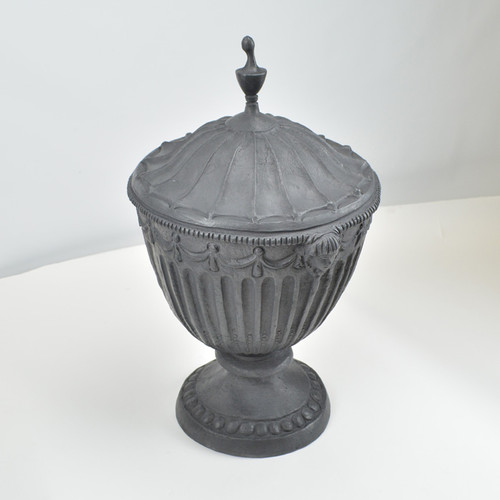 Quick Ship - Adams style urn