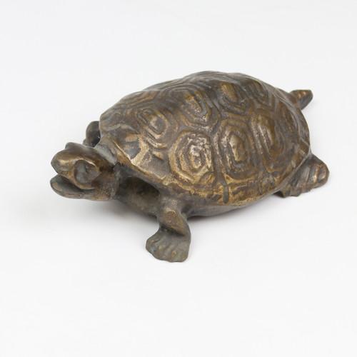 Quick Ship - Turtle