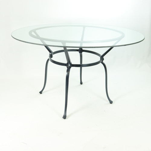 Neoclassical Round Table