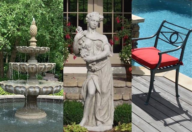 Top 10 Customer Favorites from Our Collections