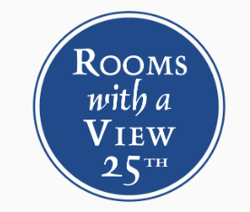 Kenneth Lynch & Sons Announces Design Sponsorship 