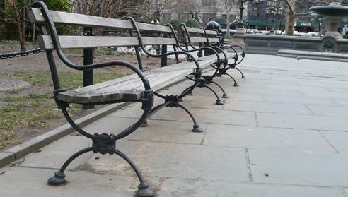 -hoof-bench.jpg
