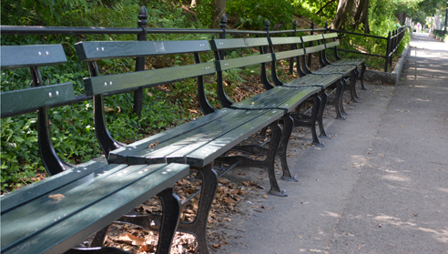 central-park-sette.jpg