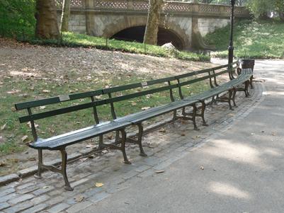 central-park.jpg