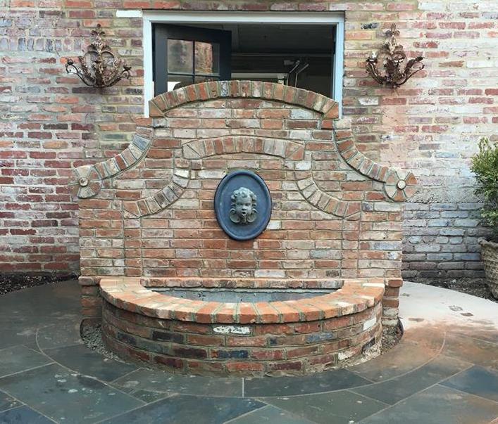 cherub-fountain-in-charleston-garden.jpg