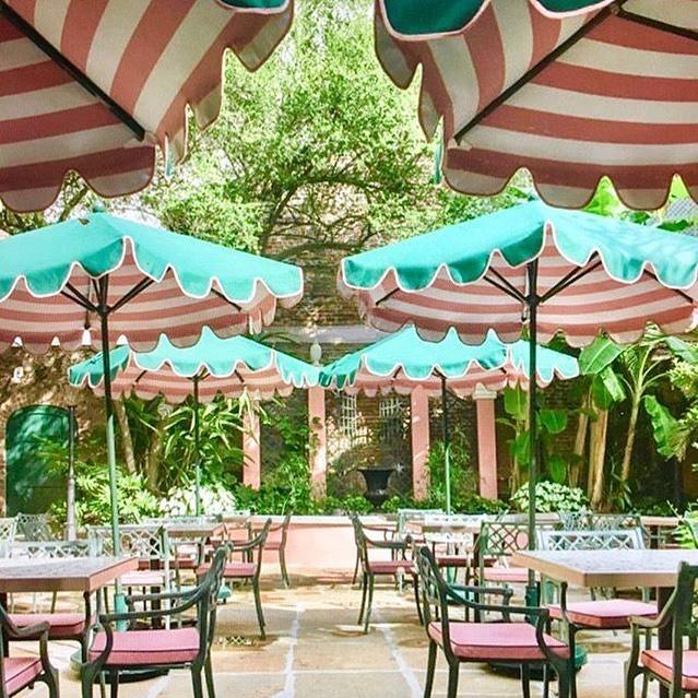 custom-florentine-classics-chairs-at-brennan-s-restaurant-new-orleans.jpg