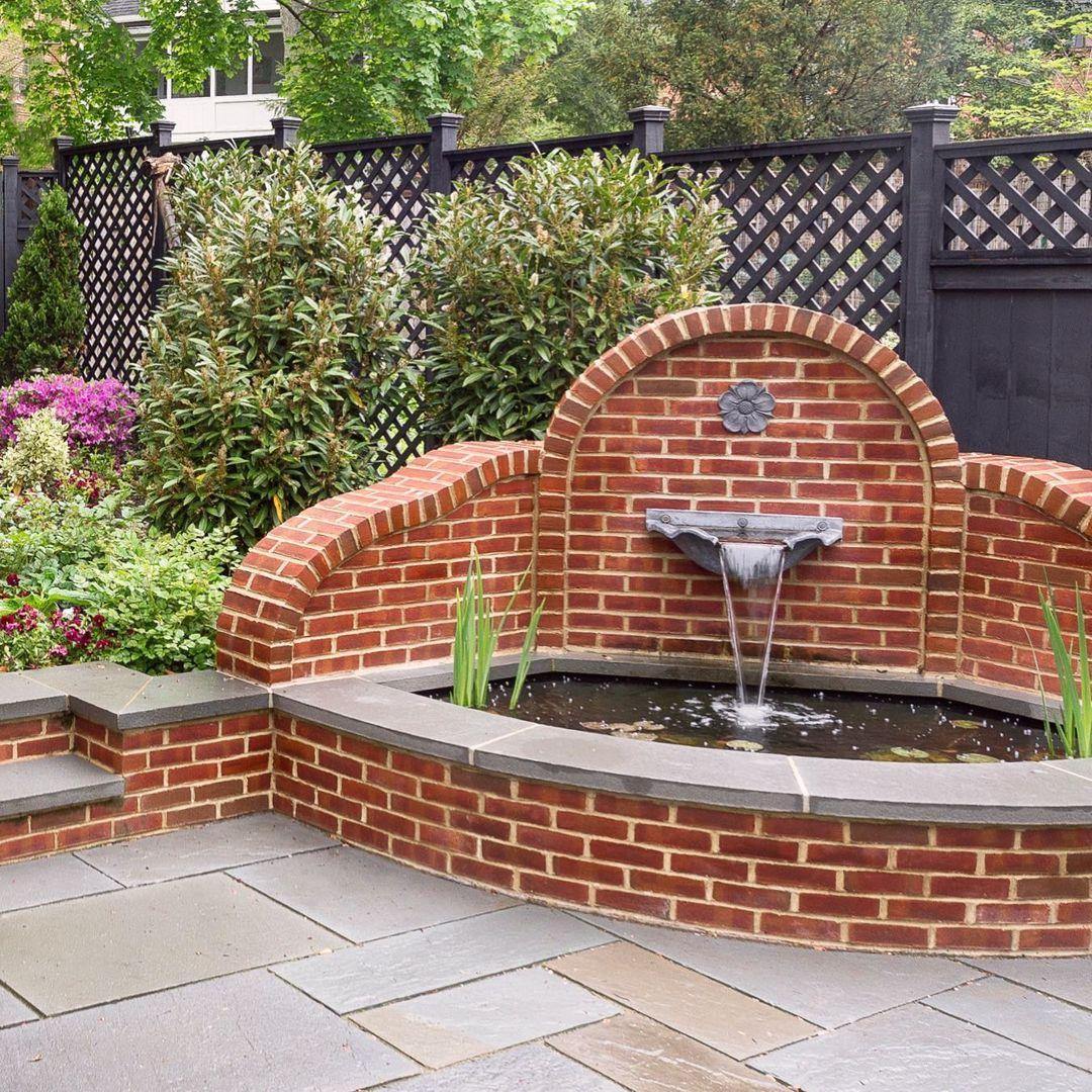 custom-lead-shell-fountain-maryland.jpg