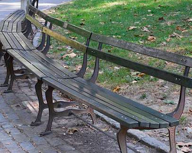 press-benches-nyc.png