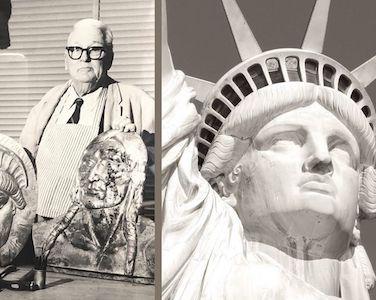 press-statue-liberty.jpg