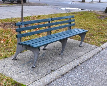 press-world-fair-bench-meadows.png