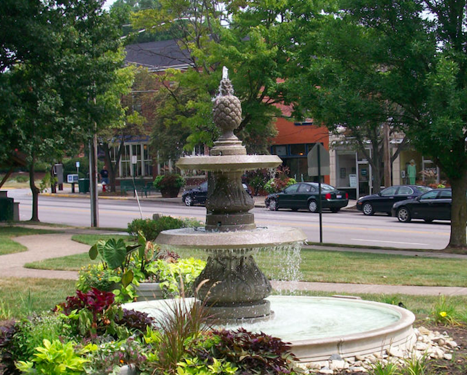 wyoming-tiered-fountain.png