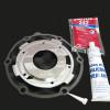 Merchant Automotive 10001 Transfer Case Repair Kit