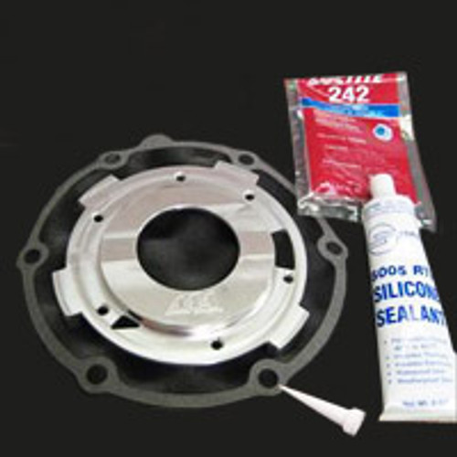 Merchant Automotive 10001 Transfer Case Repair Kit