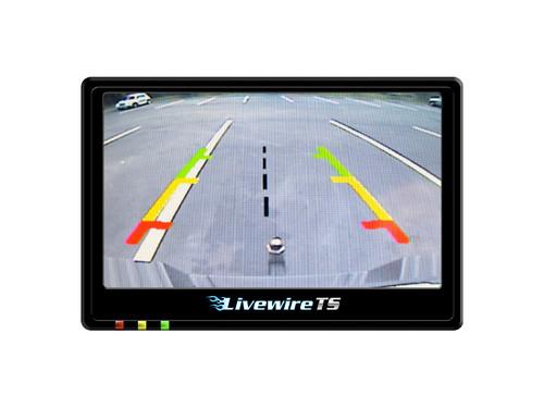 SCT Livewire TS Race Delete Tuner