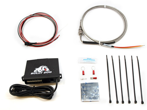 Bully Dog Pyrometer Probe Kit