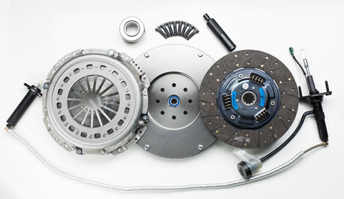 Southbend Clutch Stage 1 G-56 Clutch Kit