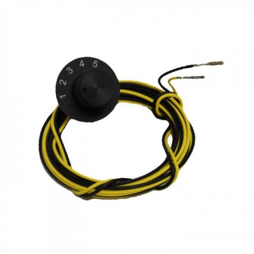 EZ Lynk SOTF Powerstroke Switch
