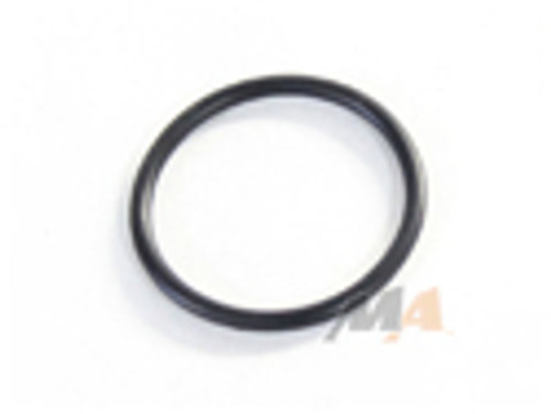 LB7 LLY LBZ LMM LML Duramax MA Upper Bypass Pipe Seal at Thermostat Housing