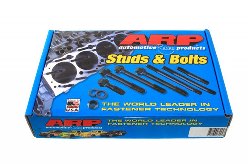 03' - 07' 6.0L ARP Headstuds