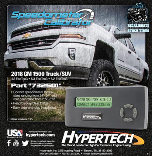 Chevy/GMC - Page 1 - Smoke 'Em Performance & Repair