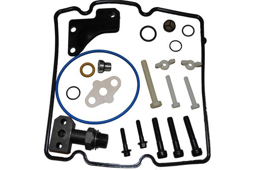 Ford 6.0 STC HPOP Fitting Update Kit 4C3Z-9B246-F