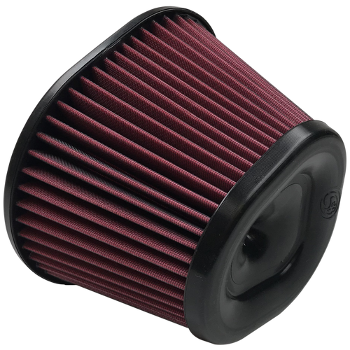 Replacement S&B Filter for 13'-18' Ram
