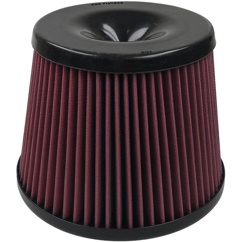 Replacement S&B Filter for 10'-12' Ram