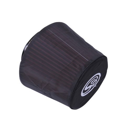 S&B Per-Filter Wrap for 10'-12' 6.7L