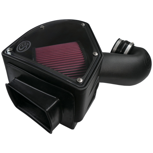 S&B Cold Air Intake 94'-02' 5.9L