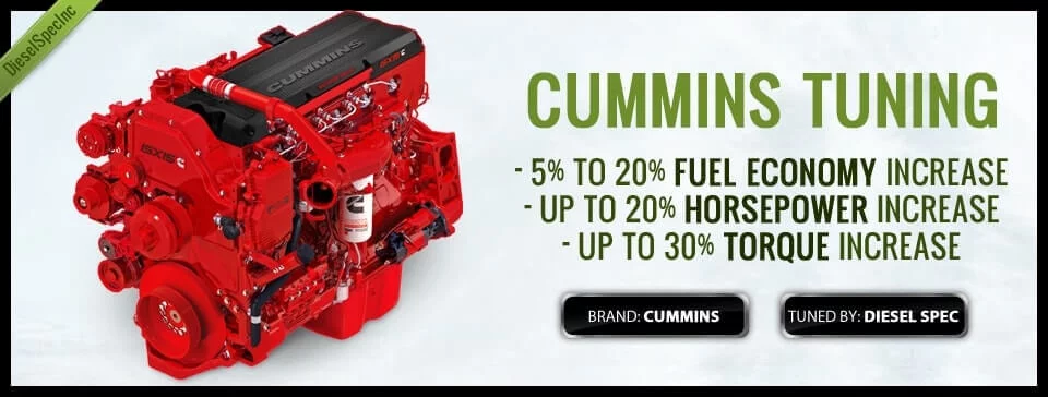 cumminsengine.png