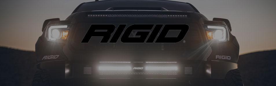 rigid-banner.jpg
