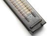 Surplus Ammo | Surplusammo.com American Tactical P90/PS90 50 Round Magazine ATIM572850