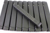 Surplusammo.com | Surplus Ammo GLOCK OEM Magazine GLOCK 18 9x19mm 33 Round - New MF17133