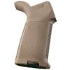 Magpul MOE Pistol Grip for AR-15 MAG415 Plastic Grip MAG415