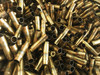 300 AAC Blackout Armscor Unprimed BRASS NEW - 500 Count *FREE USPS SHIPPING* AC300BLK-BRASS