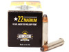 Surplusammo.com | Surplus Ammo 22 Magnum 40 Grain JHP Armscor Precision ACIP-22WMR