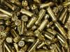 10mm Auto 180 Grain FMJ SAA Ammunition - 250 Rounds, NEW Bulk N10180VP250