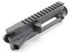 SAA AR15 Stripped Flat Top Upper Receiver - No Mark SAAUP34