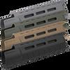 Surplus Ammo | Surplusammo.com Magpul MOE Slim-Line Handguard - Carbine Length MAG538