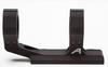 Aero Precision Ultralight 30mm Scope Mount - Extended