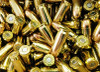 Buy 45 ACP Ammunition 230 Grain FMJ SAA Full Metal Jacket Bulk Ammo  In Stock SAN45230VP250