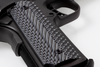 Surplus Ammo dot com Rock Island Armory .45 ACP 1911 TAC Ultra FS HC - Pistol - 51567 G10 Grips