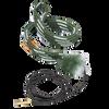Surplus Ammo | Surplusammo.com Hoppe's Boresnake RIFLE Caliber Bore Cleaner