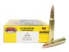 Surplus Ammo | Surplusammo.com Colorado Buck Signature Series .30-06 Springfield 165 Grain Nosler AccuBond Bullet F CB30-06-165gr-AB