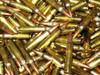 Surplusammo.com | Surplus Ammo .223 62 Grain FMJ SAA - 50 Rounds, NEW Bulk SA22362N-50