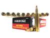Surplus Ammo   Surplusammo.com Federal .223 Ammo 50 Gr Jacketed Hollow Point American Eagle Ammunition AE223G